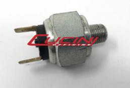 Teleruttore 12v per centraline elettroidrauliche