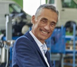 Fabio cucini , progettazione ribaltabili