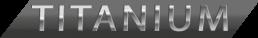Cucini Titanium