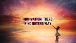 motivation-sky