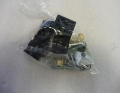 kit fissaggio corde