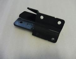 supporto anteriore traversa differenziale