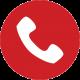 particolari-telefono
